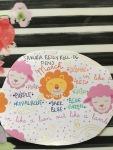 Review: Sakura Gelly Roll .6mm ball & Pentel Slicci .25mmPens